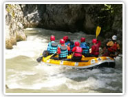 laocanyonrafting_new